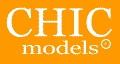 Chic Models - Madrid
