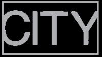City Model Management