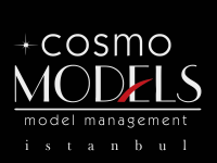 cosmo Models Management
