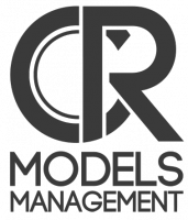 CR Model Management & Scouting