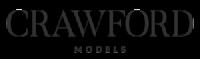 Crawford Models