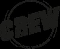 CREW Model Management