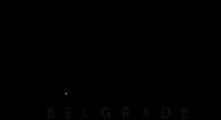 Crystal Model Agency - Belgrade
