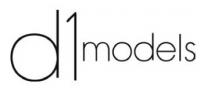 D1 Models - New York
