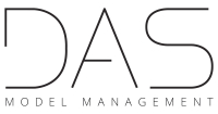 Das Model Management - Miami