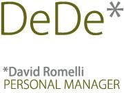 DeDe Management