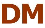 DM Agency - Vilnius