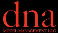DNA Model Management