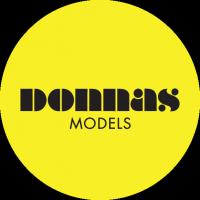 Donnas Models - Argentina