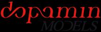 Dopamin Model Management