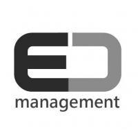 EC Management