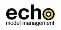 Echo Model Management