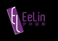 EeLin Model Management