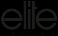 Elite Lisbon