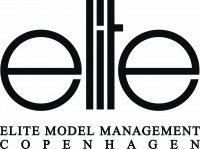 Elite Model Management - Copenhagen