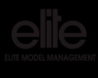 Elite Model Management - Hong Kong