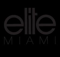 Elite Model Management - Miami