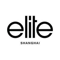 Elite Model Management - Shanghai