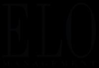 ELO Management