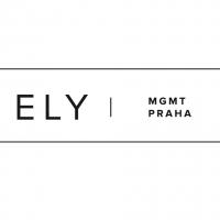 Ely Management