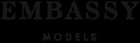 Embassy Models
