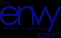 Envy Model Management - Los Angeles