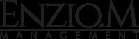 ENZIO.M Management