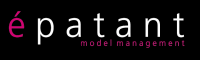 Epatant Model Management