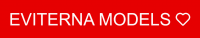 Eviterna Model Management