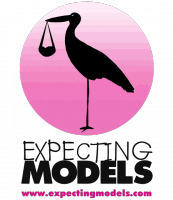 Expecting Models / East
