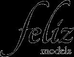 Feliz Models - Shanghai