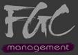 FGC Management-Budapest