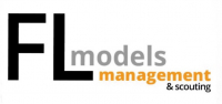 FL Models Management & Scouting