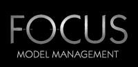 Focus Model Management - Bratislava