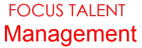 Focus Talent Managment