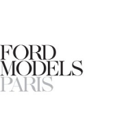 Ford Models - Paris