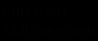 Foreman Management