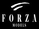Forza Models