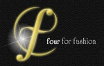 Four for Fashion models
