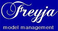 Freyja Model Management