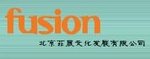 Fusion International Model Management - Beijing