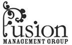 Fusion Management Group - Burlington