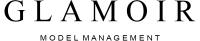 Glamoir Model Management