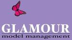 Glamour Model Management - Prague