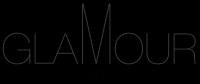 Glamour Model Management - Rome