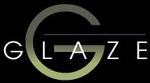 Glaze Models - Milan