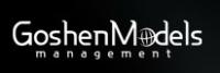 Goshen Model Management