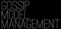 Gossip Model Management - Copenhagen