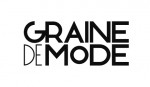 Graine De Mode Limited