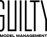 Guilty Model Management